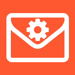 Shopify Email app by Talon commerce