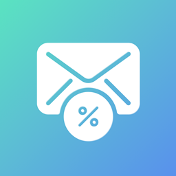Shopify Email app by Spurit
