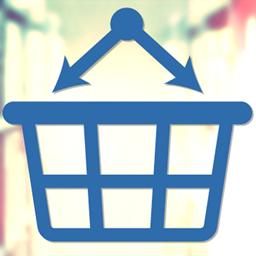 DropShop App by Solvecore inc
