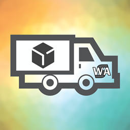 Shopify Shipping app by Wsassist