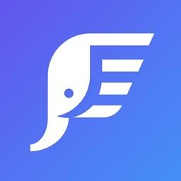 Shopify Google Tag Manager app by Elevar