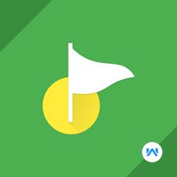 Shopify Crowd funding app by Webkul software pvt ltd
