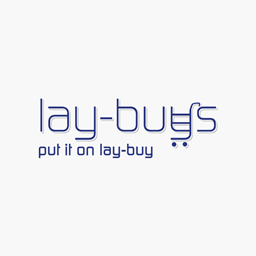 lay-buy financial solutions pty ltd logo