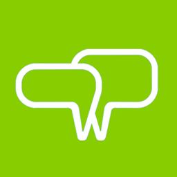 Shopify FAQ app by Lumin creative