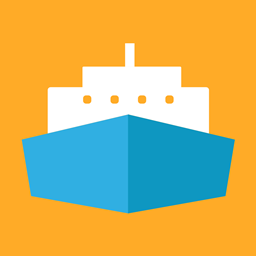 Shopify Shipping app by Itigic