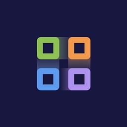 monkeydata logo
