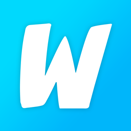 Shopify Messenger Popup Apps by Woohoo