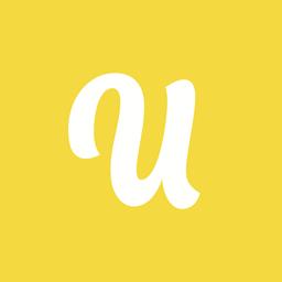 plug in useful logo