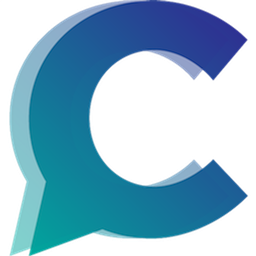 Shopify Live Chat app by Chatchamp