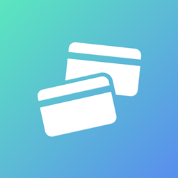 Shopify Payment plan Apps by Spurit