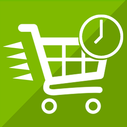 Shopify Quick Order app by Solvercircle