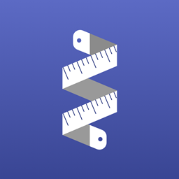 Shopify Size Chart Apps by Eastside co