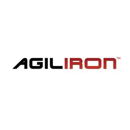 agiliron logo