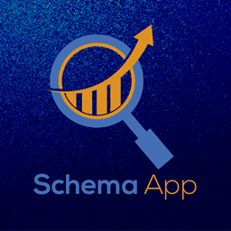 Shopify SEO app by Schema app