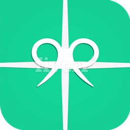 Shopify Gift Wrap app by Nulls.net