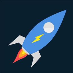Shopify AMP app by Rocketamp