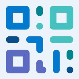 Shopify QR Code Generator app by Shopify