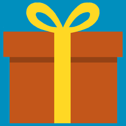 Shopify Gifts app by Secomapp