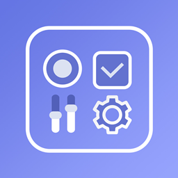 Shopify Advanced Product Options Apps by Mageworx