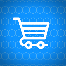Shopify Quick Order app by Tech dignity