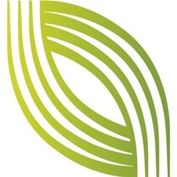 channelsale software services inc. logo