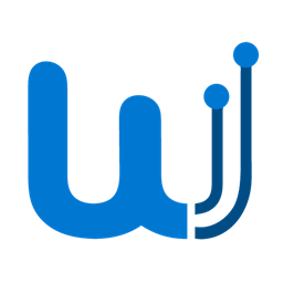 wyred up logo