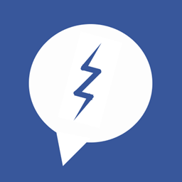 Shopify Notification app by Xeon app