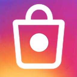 Shopify Instagram app by Super bot