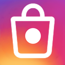 Shopify Instagram Feed Apps by Super bot