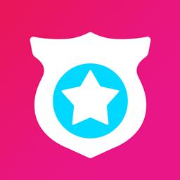 aaaecommerce inc logo