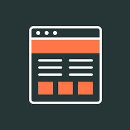 Shopify Landing Pages app by Shoppad inc.