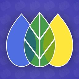 venntov logo