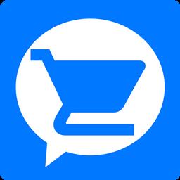 Shopify Marketing app by Cartback