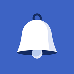 Shopify Social Proof app by Pixel union