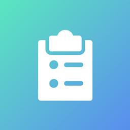 Shopify Bulk Product Editor app by Spurit