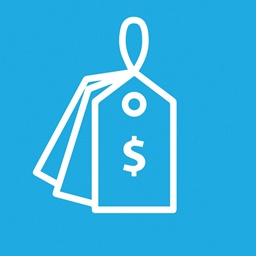 Shopify All-in pricing app by Digital takeout