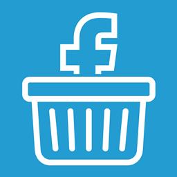 Shopify Facebook app by Storeya