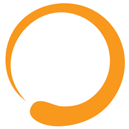 Shopify Product Recommendation app by Pickzen