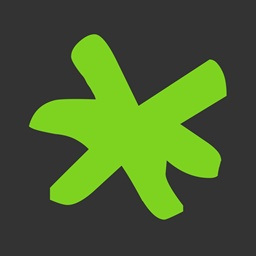 Shopify Marketing Apps by Refersion, inc.