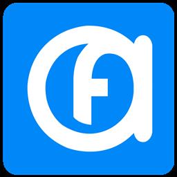Auto Fulfill by EstoreAutomate App by Estore automate