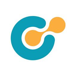 Shopify Mobile app builder app by Appit