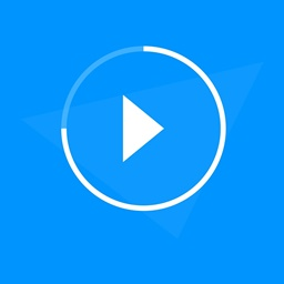 Shopify Video Slider Apps by Expert village media technologies