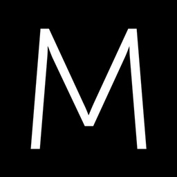 Shopify Product Bundles app by Muzeboard