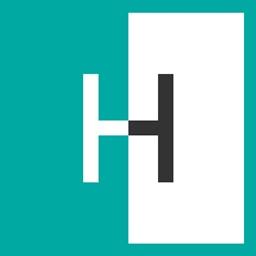 Metafields Master App by Hulk code, inc