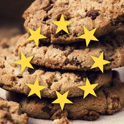 Shopify Cookie app by Webyze