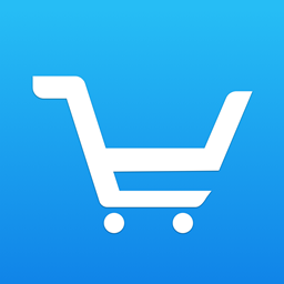 Shopify Abandoned Cart Recovery app by Activated apps