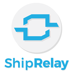 Shopify Fulfillment Apps by Shiprelay, inc.