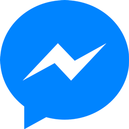 Shopify Facebook Chat Apps by Customer.guru