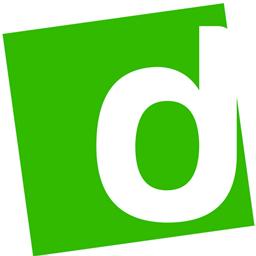 Shopify Dropshipping app by Enterpriseworx