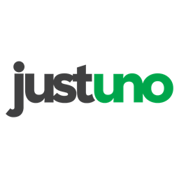 Shopify Promotion Popup app by Justuno